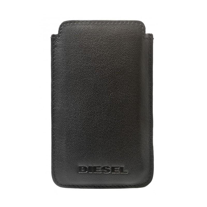 Diesel New Hastings iPhone 4(S) Black - 2