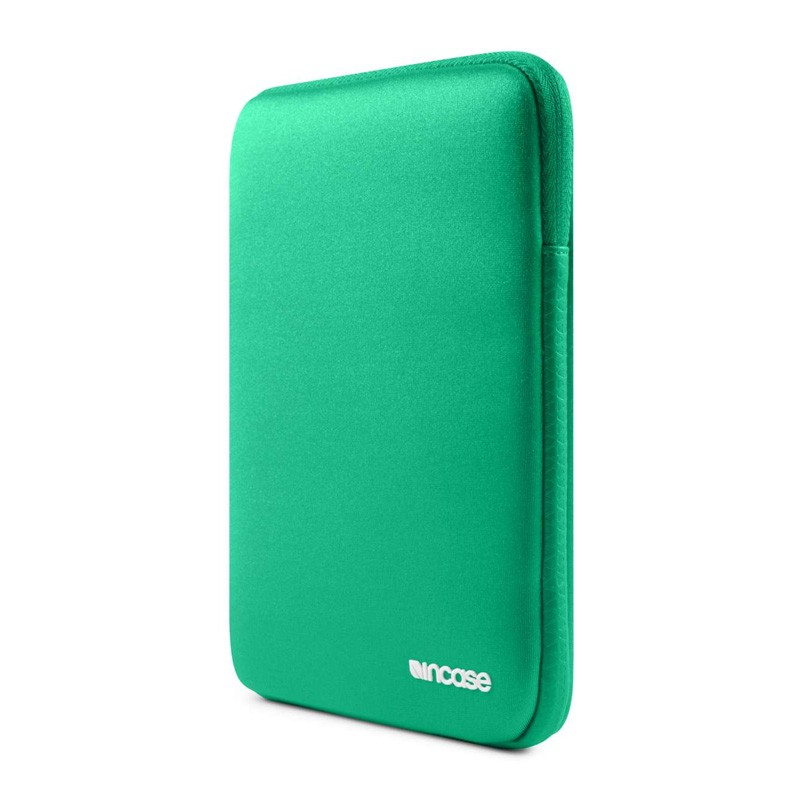 Incase Neoprene Pro Sleeve iPad mini Emerald