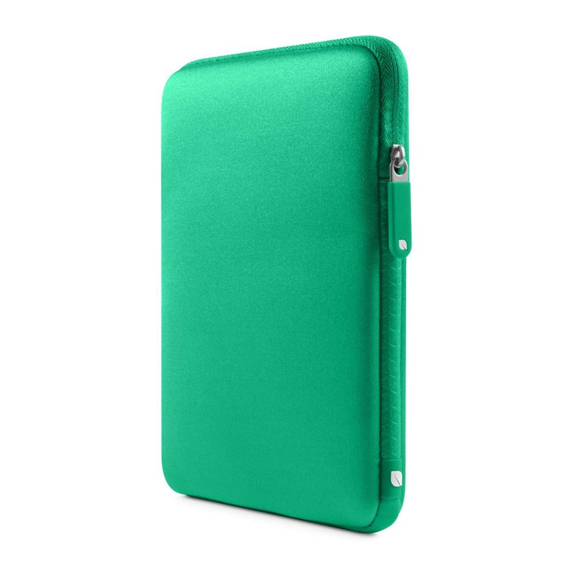 Incase Neoprene Pro Sleeve iPad mini Emerald  - 2