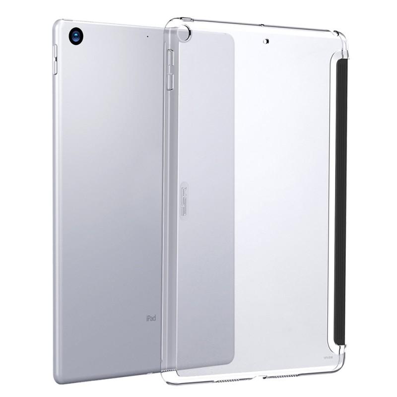 ESR Clear Back Case iPad 10.2 (2020 / 2019) - 2