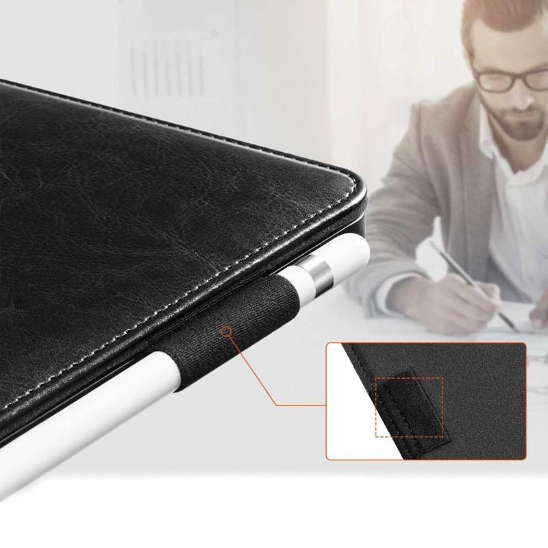 ESR Premium Folio iPad Pro 11 inch Bruin 09