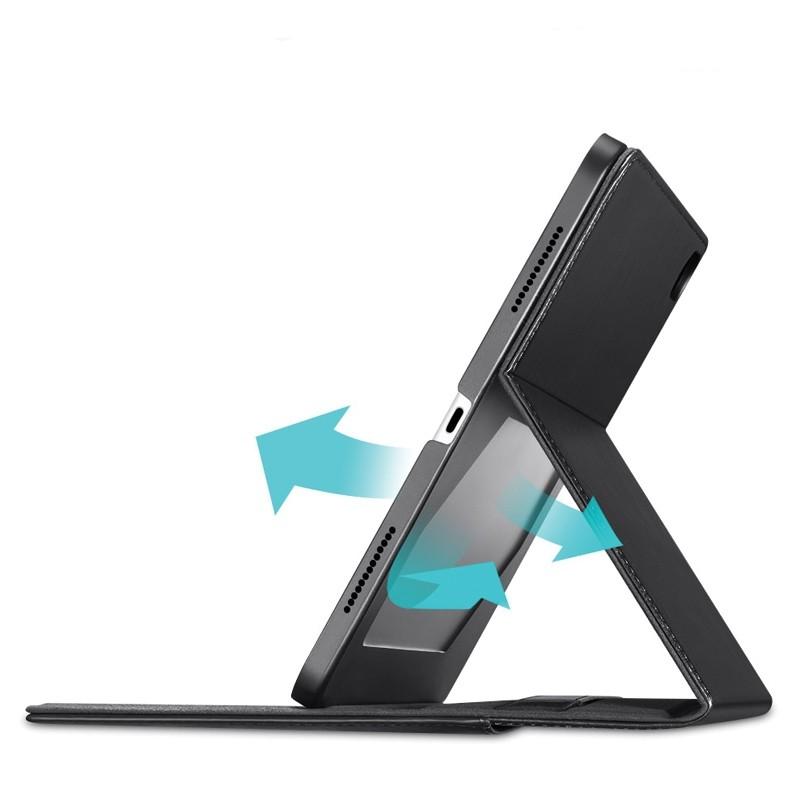 ESR Premium Folio iPad Pro 11 inch Zwart 04