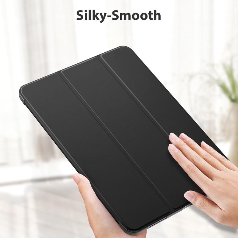 ESR Rebound Slim Case iPad Pro 11 inch (2020) Zwart - 4