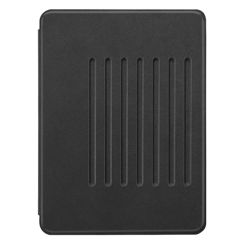 ESR Sentry Stand iPad 10.2 (2020 / 2019) Zwart - 10