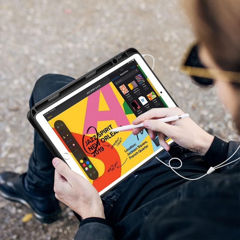 ESR Sentry Stand iPad 10.2 (2020 / 2019) Zwart - 3