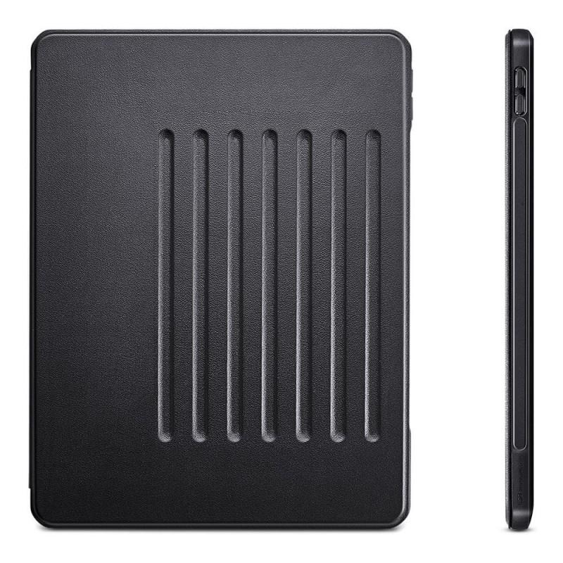 ESR Sentry Stand iPad Air 4 (2020) Zwart - 9