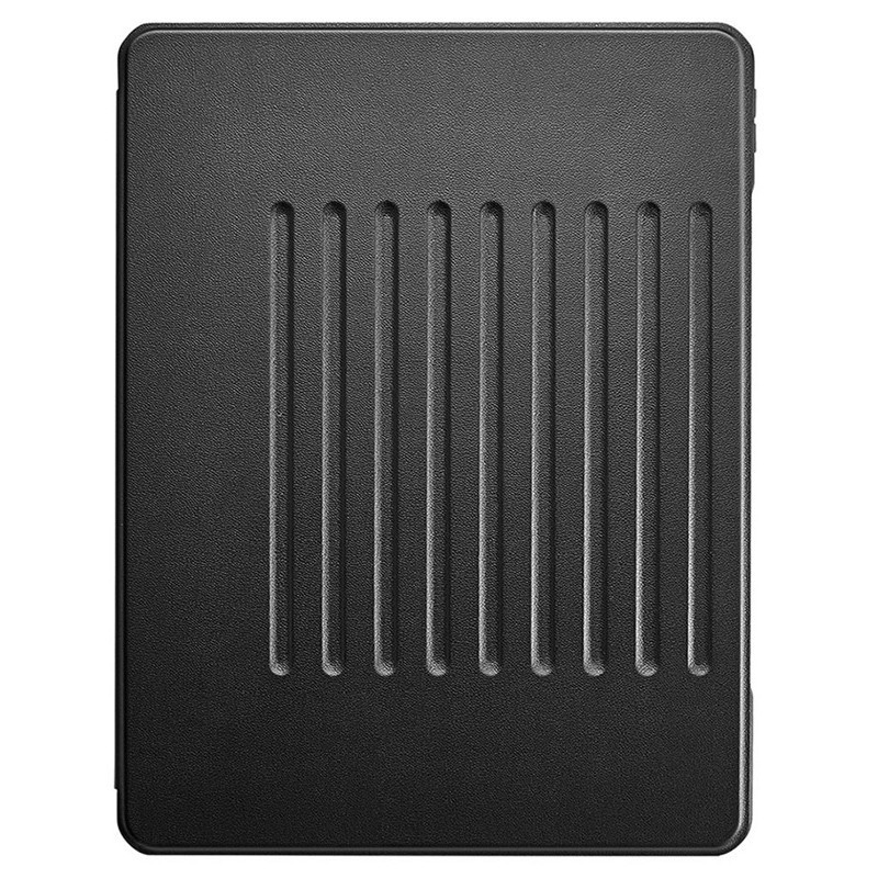 ESR - Sentry Stand iPad Pro 11 (2020) zwart 02