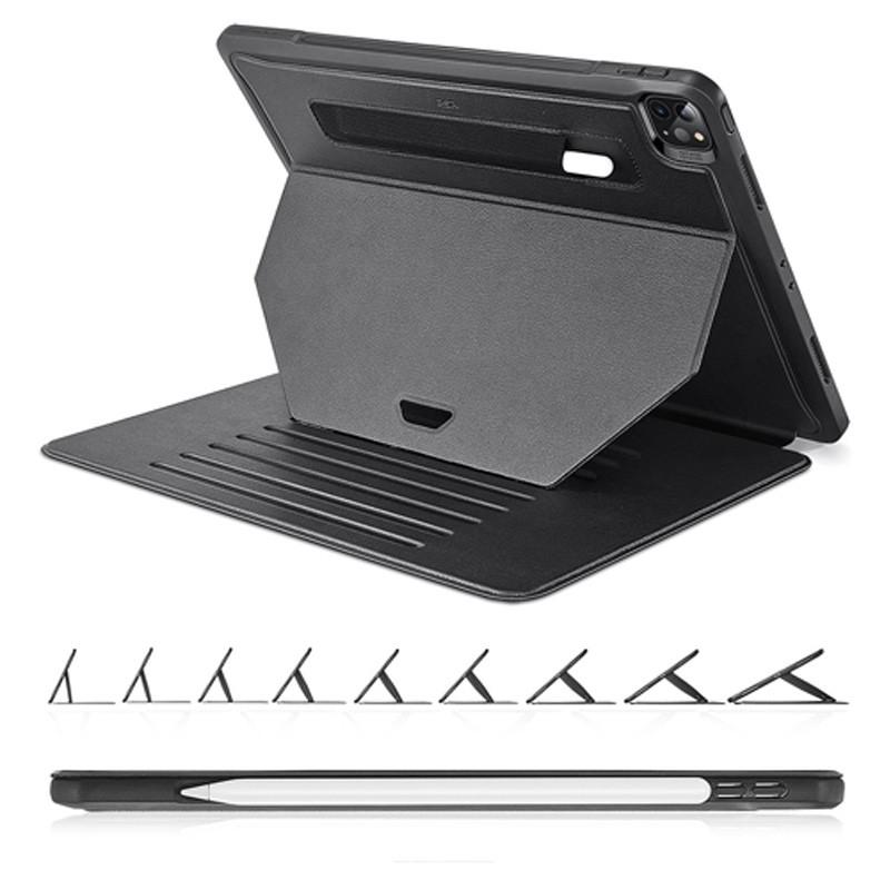 ESR Sentry Stand iPad Pro 12.9 inch (2021) - 8