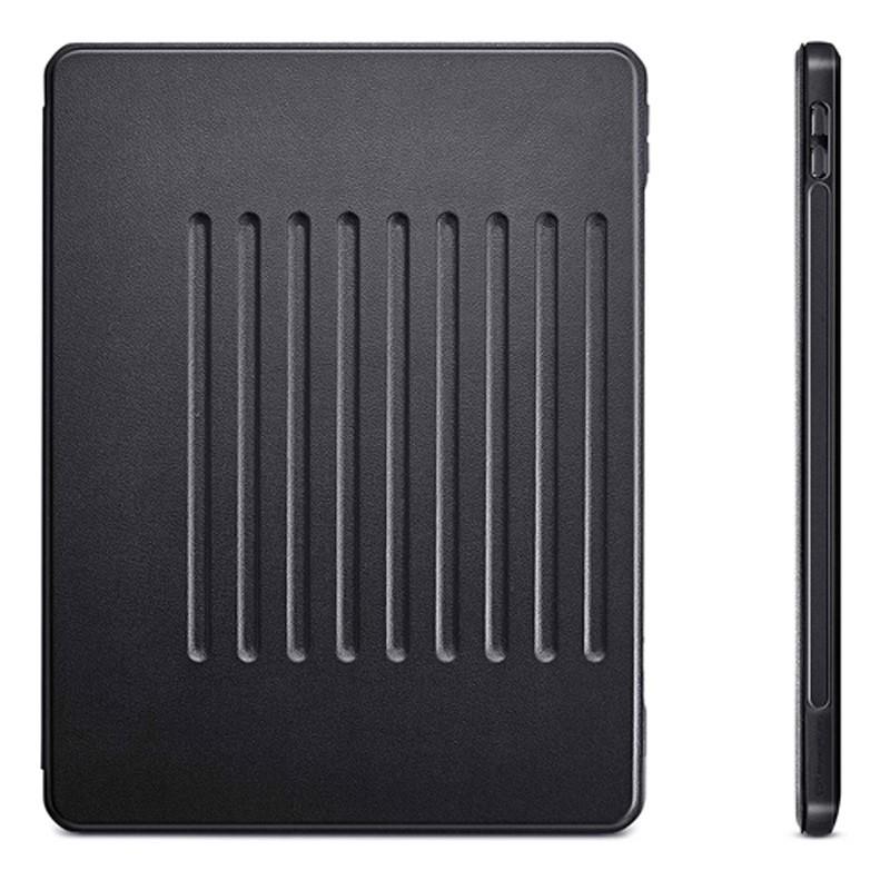 ESR Sentry Stand iPad Pro 12.9 inch (2021) - 7