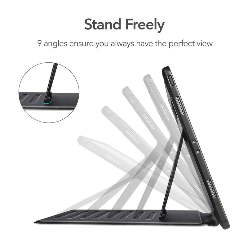 ESR Sentry Stand iPad Pro 12.9 inch (2021) - 6
