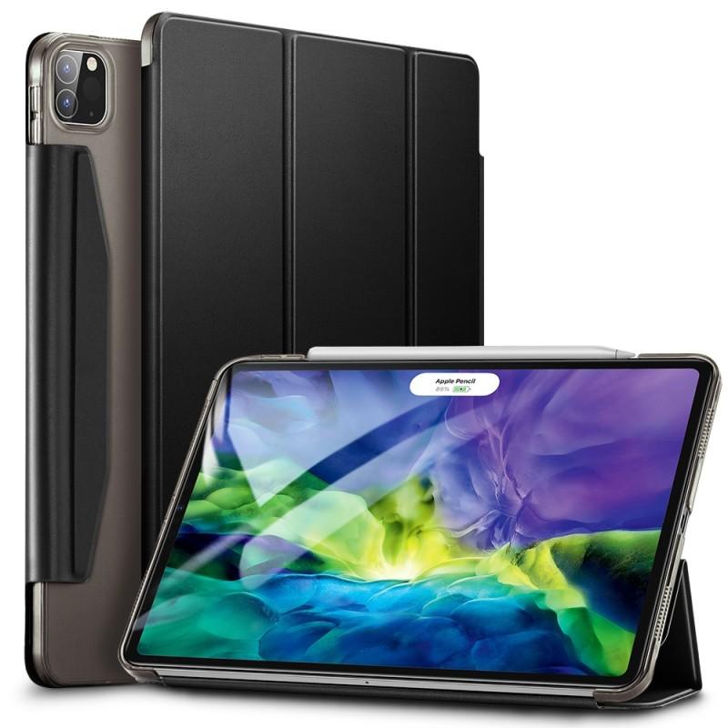 ESR Yippee Case iPad Pro 11 inch (2020) Zwart - 1