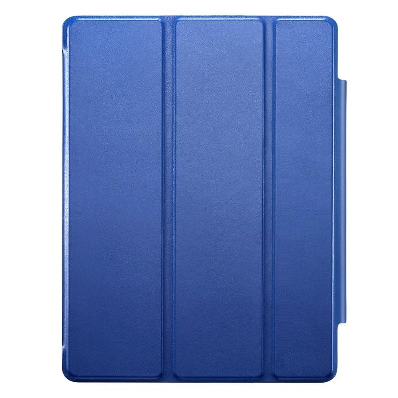 ESR Yippee Case iPad Pro 12.9 inch (2020) Blauw - 2