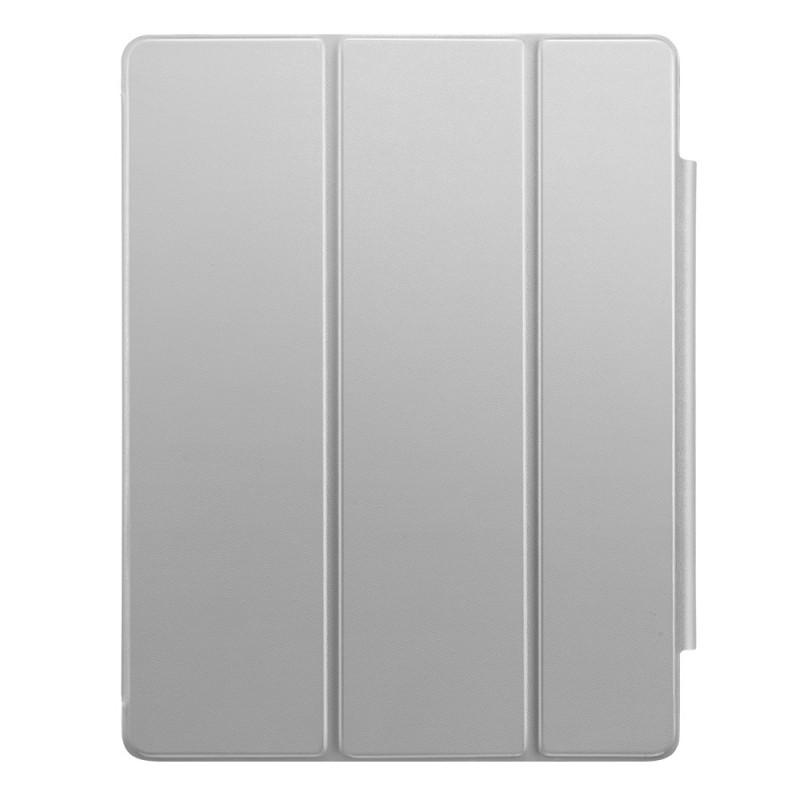 ESR Yippee Case iPad Pro 12.9 inch (2020) Zilver - 2