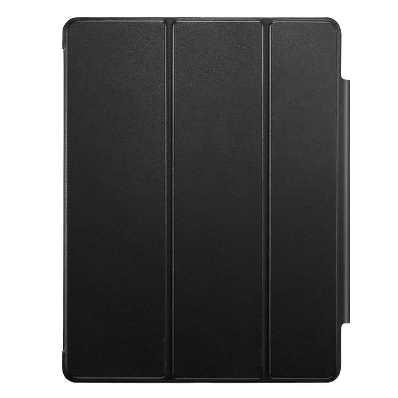 ESR Yippee Case iPad Pro 12.9 inch (2020) Zwart - 3