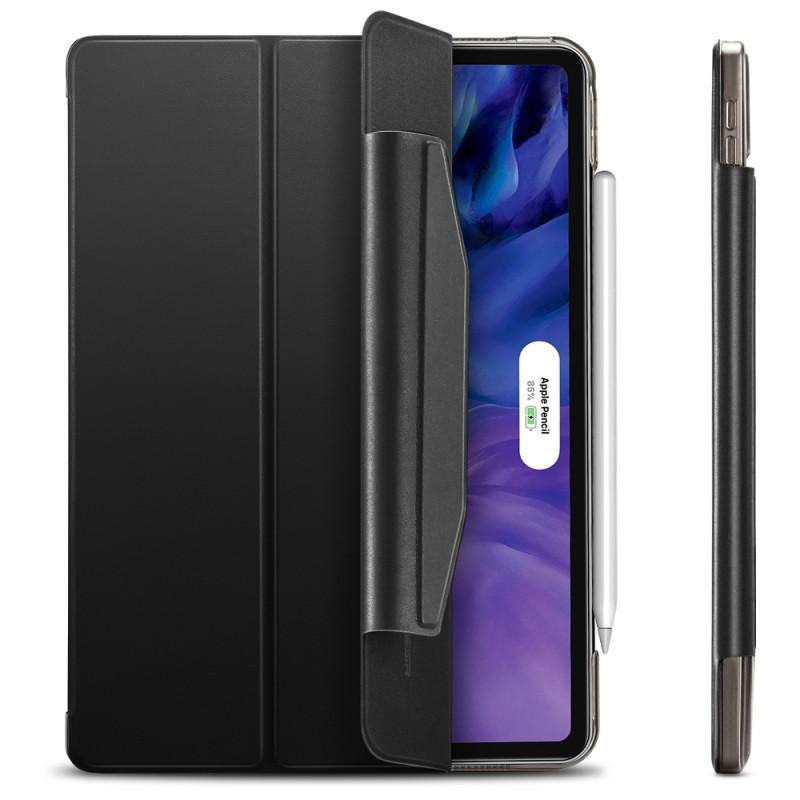 ESR Yippee Case iPad Pro 12.9 inch (2020) Zwart - 2