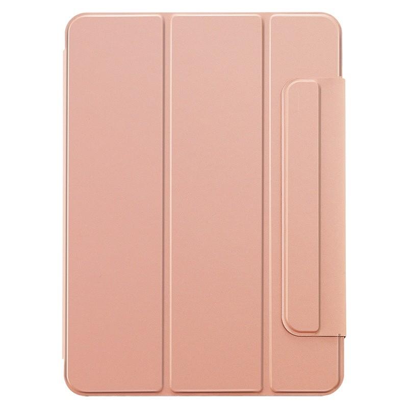 ESR Yippee Magnetic iPad Pro 11 inch (2020) Roze - 4
