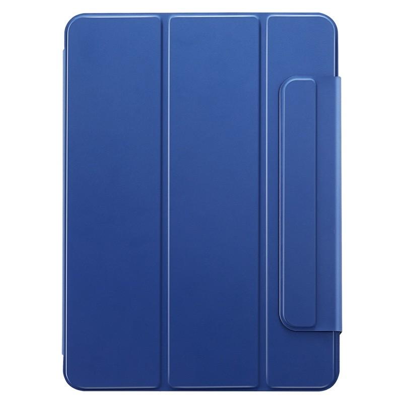 ESR Yippee Magnetic iPad Pro 12.9 inch (2020) blauw - 3