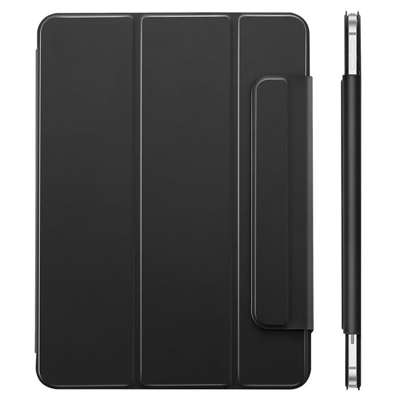 ESR Yippee Magnetic iPad Pro 12.9 inch (2020) zwart - 2