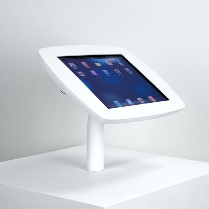 Bouncepad - Static 30 iPad montage oplossing 05
