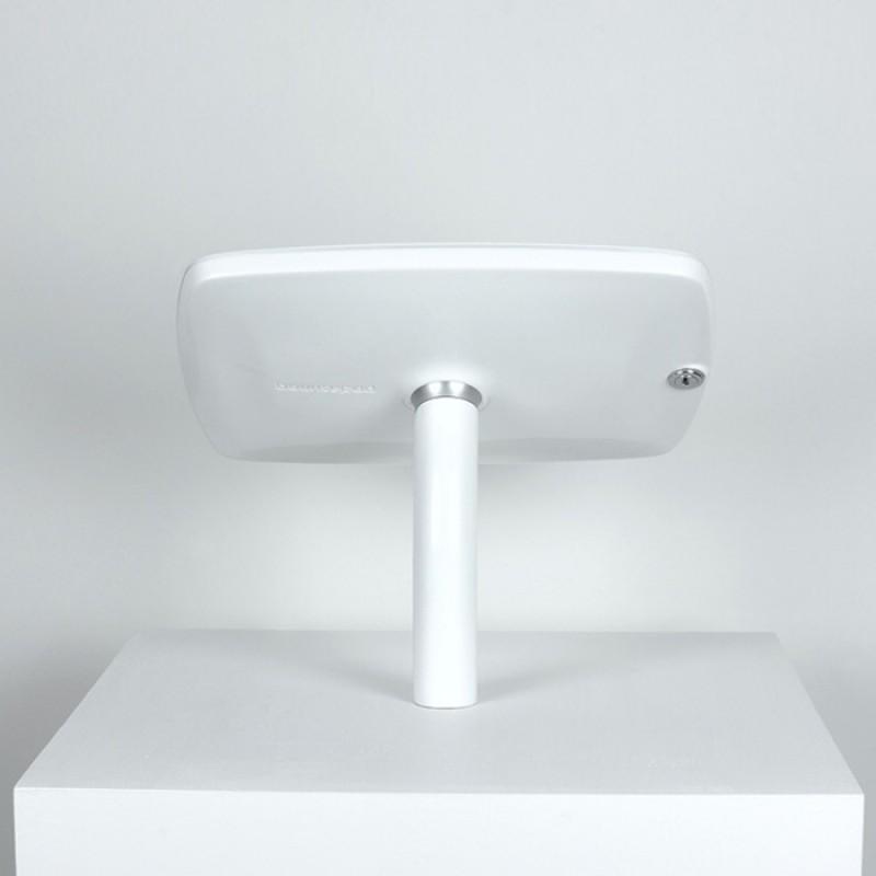 Bouncepad - Static 30 iPad montage oplossing 06