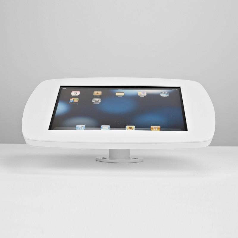 Bouncepad - Desk montage systeem voor iPad 1 en 2 05