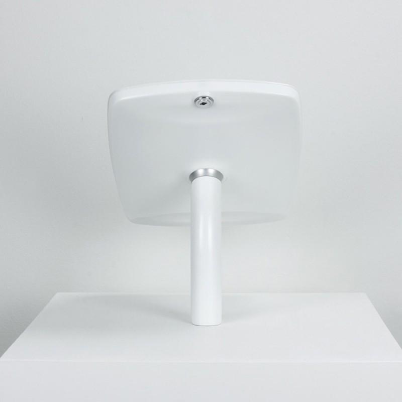 Bouncepad - Static 30 iPad montage oplossing 07