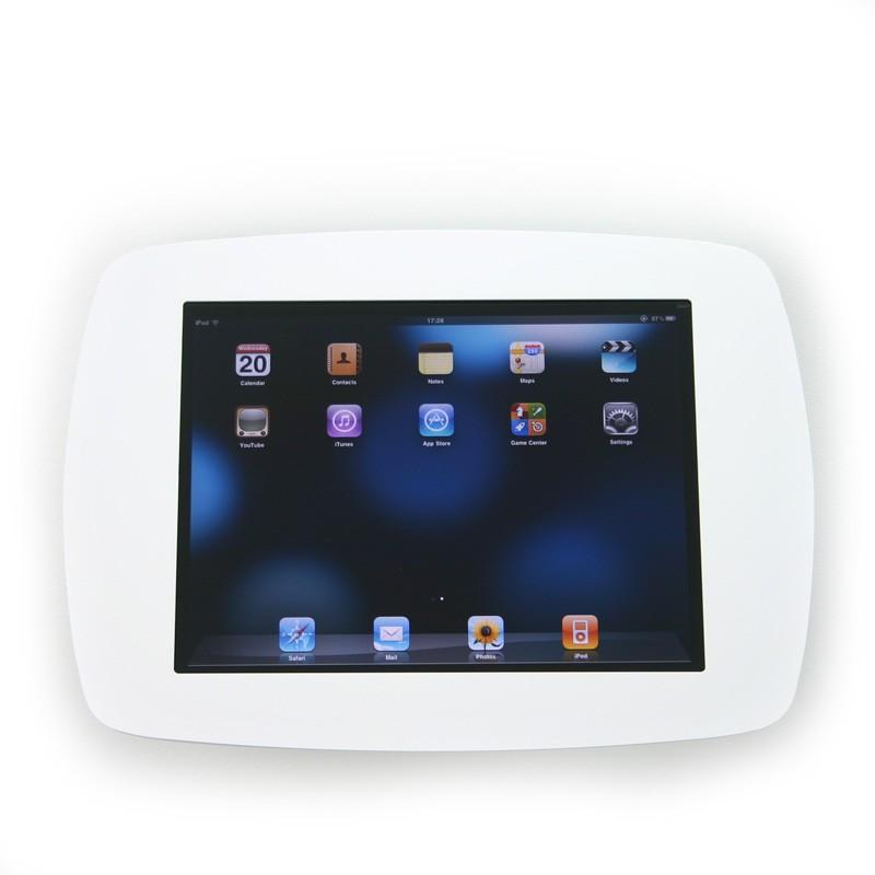 Bouncepad - Wall Mount voor iPad 1 & 2 01