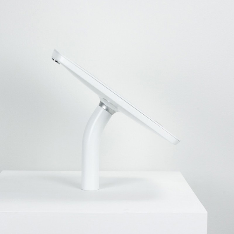 Bouncepad - Static 30 iPad montage oplossing 08