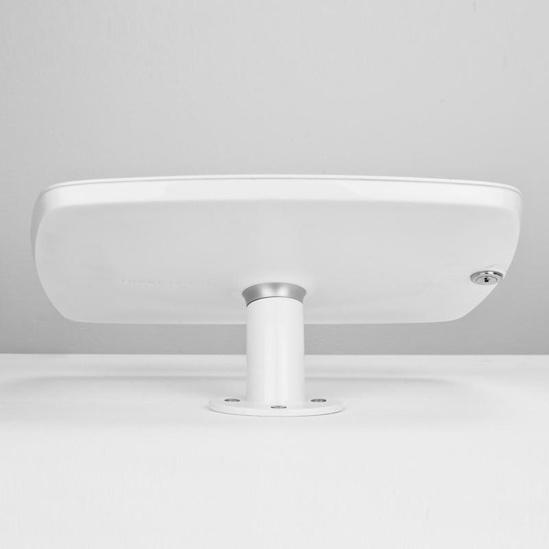 Bouncepad - Desk montage systeem voor iPad 1 en 2 07