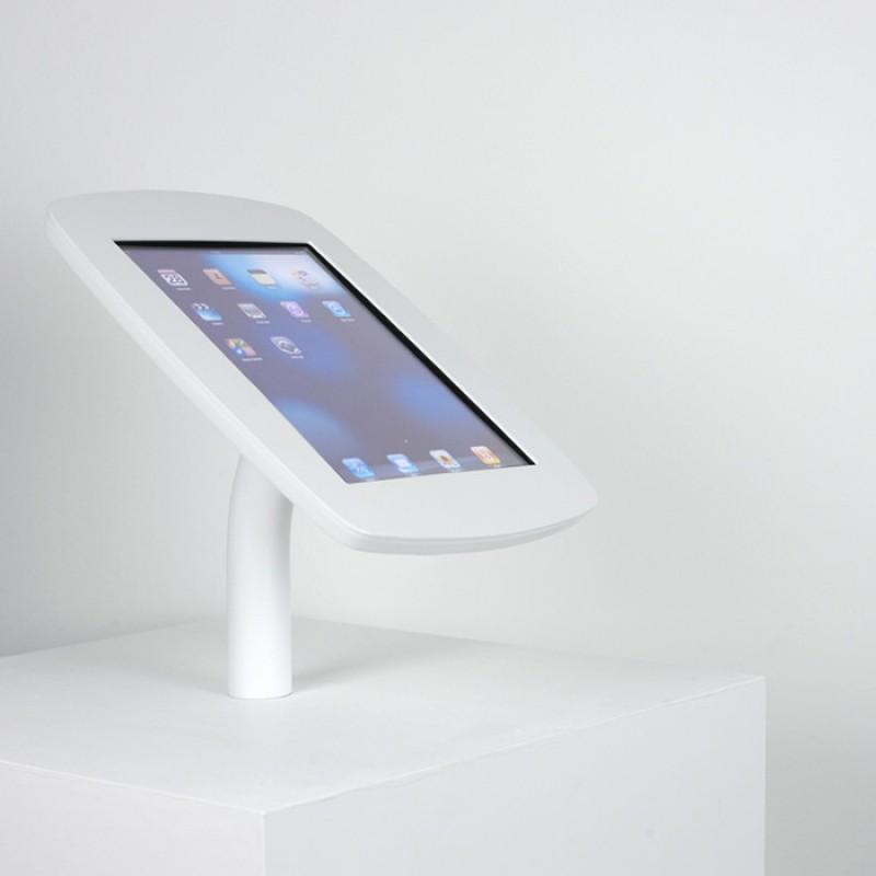 Bouncepad - Static 30 iPad montage oplossing 09