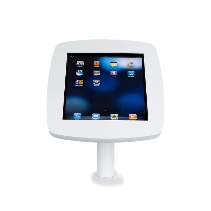 Bouncepad - Static 30 iPad montage oplossing 01