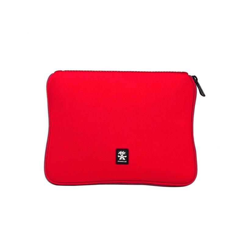 Crumpler - The Gimp iPad 1 & 2 Red 01