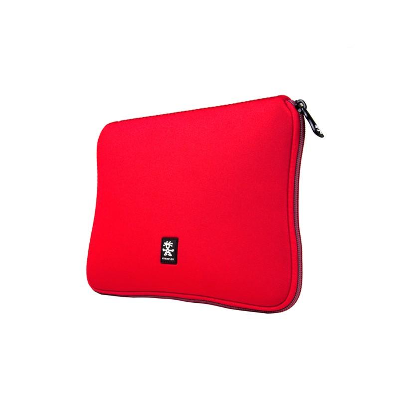 Crumpler - The Gimp iPad 1 & 2 Red 02