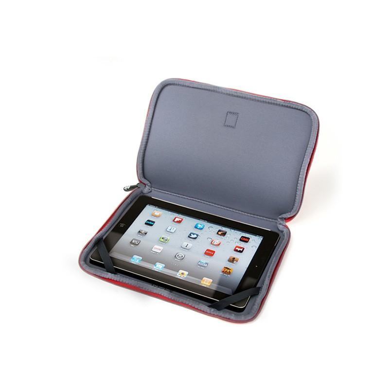 Crumpler - The Gimp iPad 1 & 2 Red 04