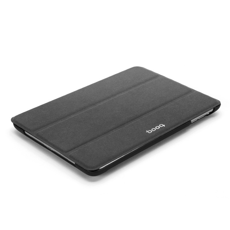 Booq Magnetic Folio iPad Mini Black - 7