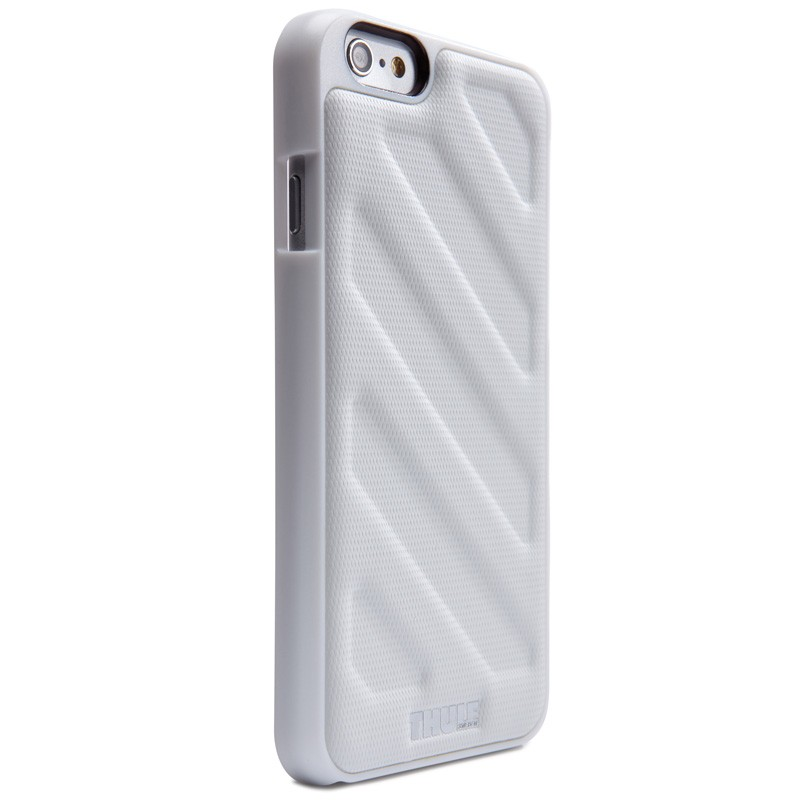 Thule Gauntlet Case iPhone 6 Plus White - 2