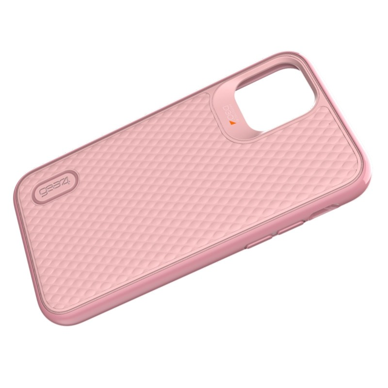 Gear4 Battersea iPhone 11 Pro Hoesje Roze 02