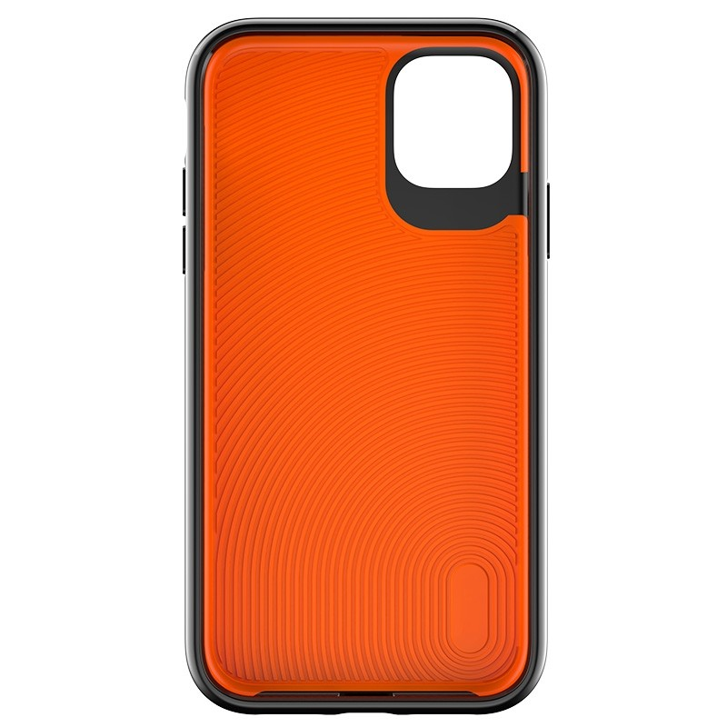 Gear4 Battersea iPhone 11 Pro Zwart - 6