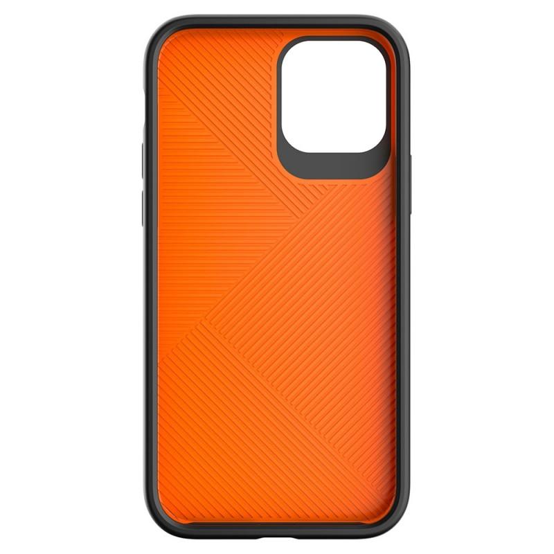 Gear4 Battersea iPhone 12 / 12 Pro 6.1 Zwart - 4