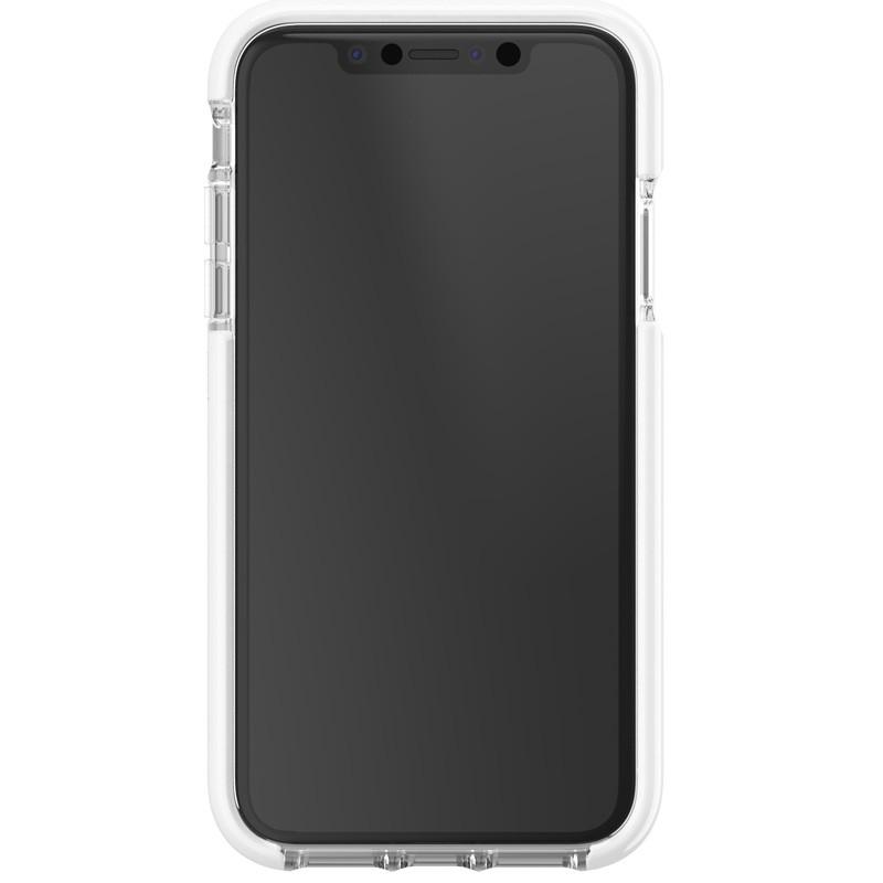Gear4 Battersea iPhone XR Case Wit 02