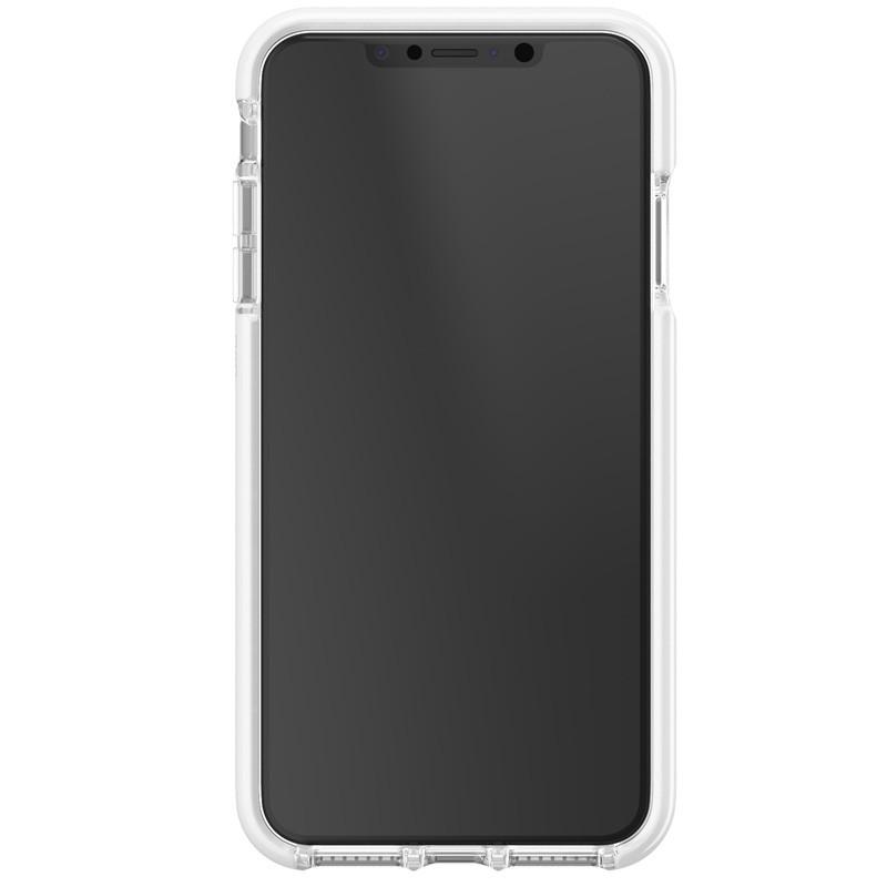 Gear4 Battersea Apple iPhone XS Max Wit 02