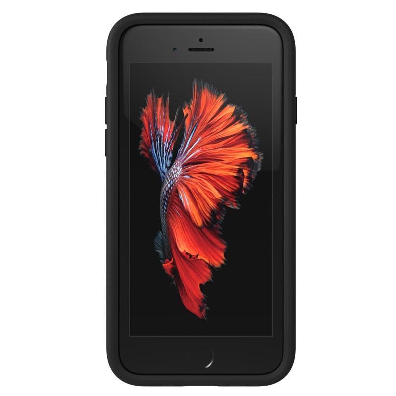 Gear4 Mayfair iPhone 7 Brown - 3