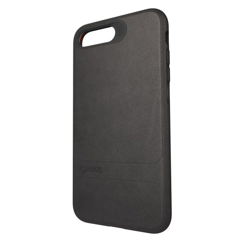 Gear4 Mayfair iPhone 7 Plus Black - 2