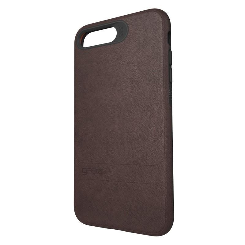Gear4 Mayfair iPhone 7 Plus Brown - 2