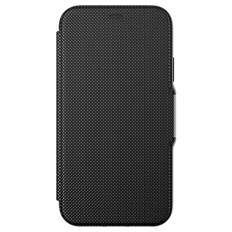 Gear4 Oxford iPhone 11 Pro Max Zwart - 5
