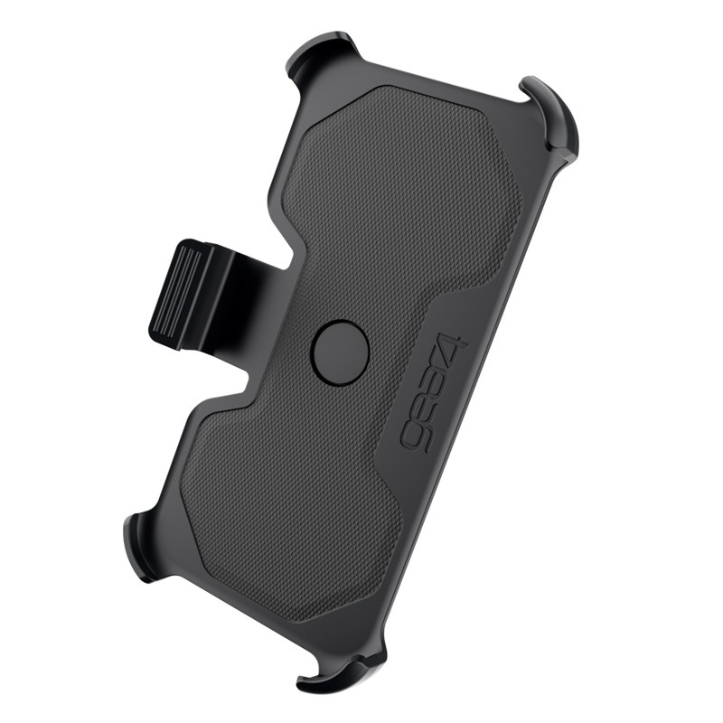 Gear4 Platoon iPhone 11 Pro Max Hoesje zwart 06