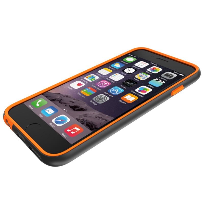 Gear4 3DO The Band Bumper Case iPhone 6 / 6S - 3