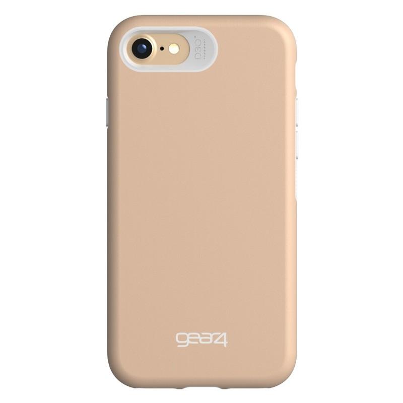 Gear4 Trafalgar iPhone 7 Gold - 1