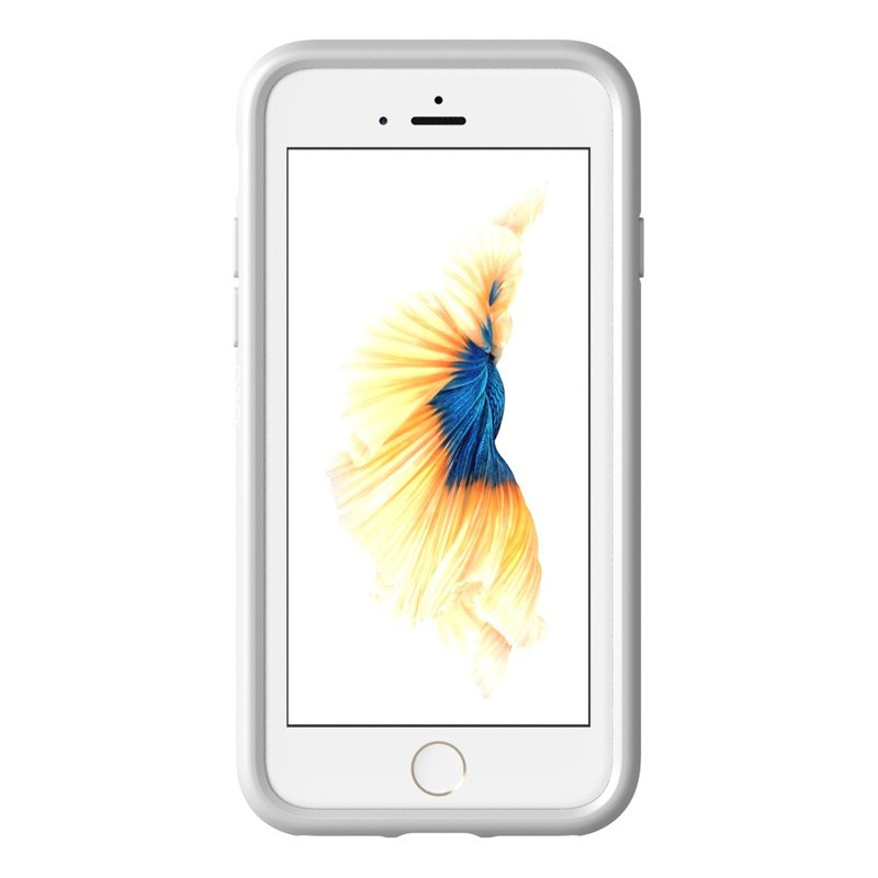 Gear4 Trafalgar iPhone 7 Gold - 2