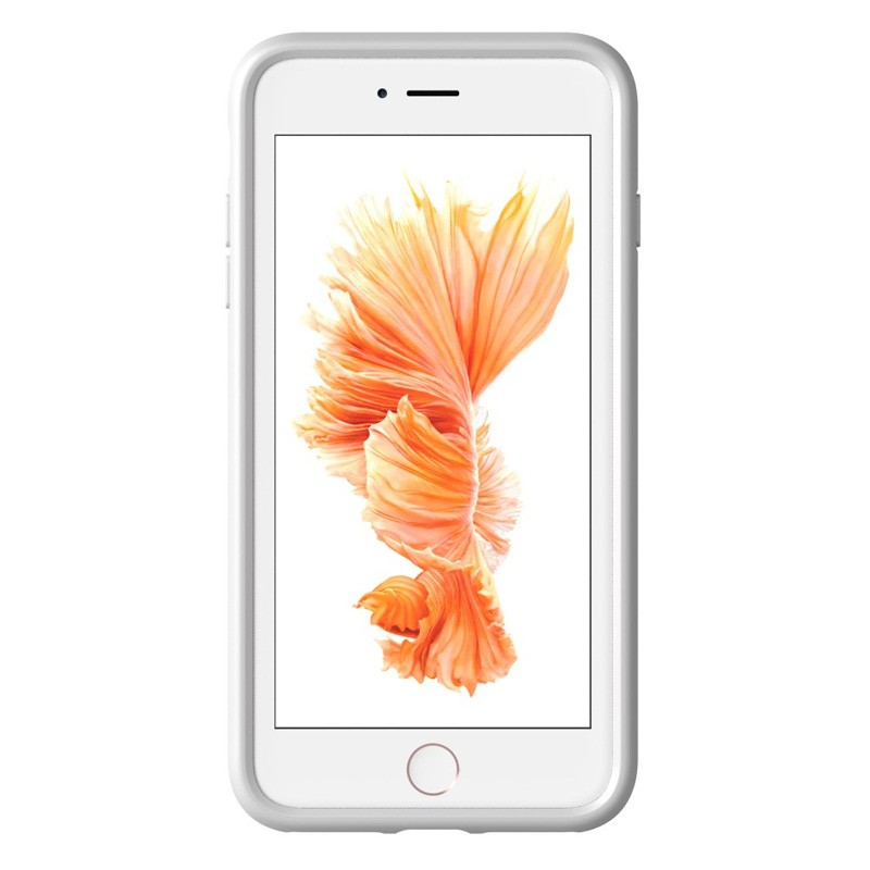 Gear4 Trafalgar iPhone 7 Plus Rose Gold - 2